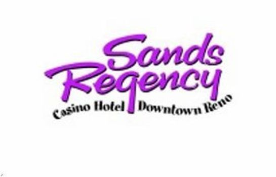 Info TERRIBLES SANDS REGENCY HOTEL