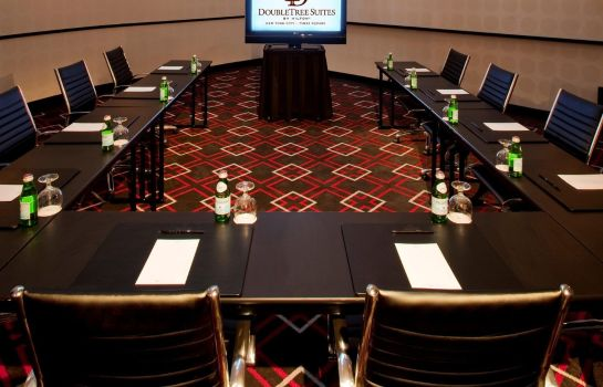 Congresruimte DoubleTree Suites by Hilton New York City - Times Square