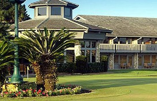 Imagen Arnold Palmer's Bay Hill Club & Lodge