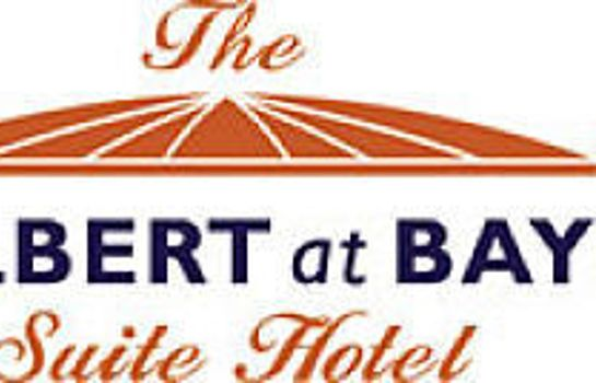 Certyfikat/logo Albert At Bay Suite Hotel