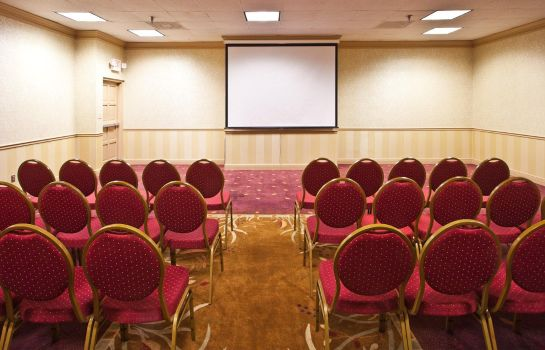 Sala congressi Holiday Inn & Suites TAMPA N - BUSCH GARDENS AREA