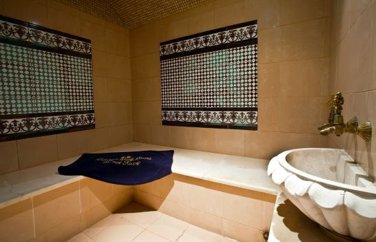 Hamam Golden Ring Hotel