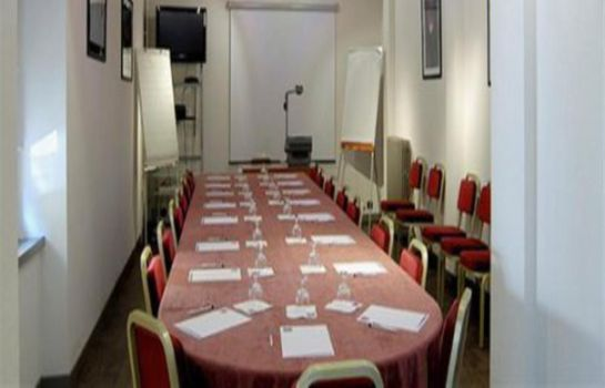 Meeting room Kyriad Rodez