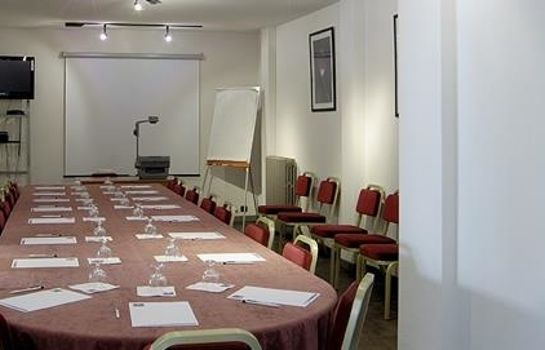 Conference room Kyriad Rodez