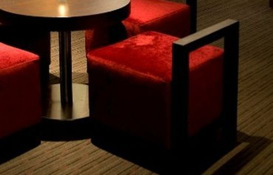 Hotel bar RYDGES NORTH SYDNEY