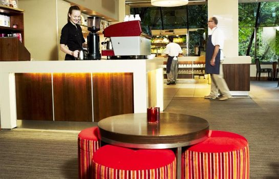 Restaurant RYDGES NORTH SYDNEY