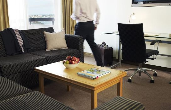 Suite Rydges North Sydney