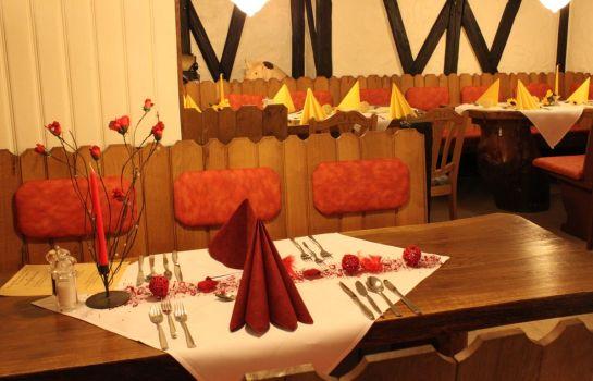 Hotel Wolfsschlucht In Bad Munstereifel Hotel De