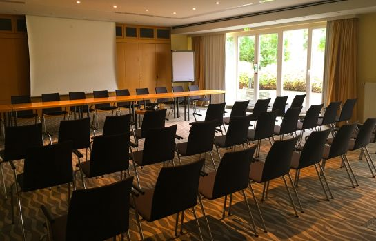 Sala congressi MAXX by Steigenberger Bad Honnef