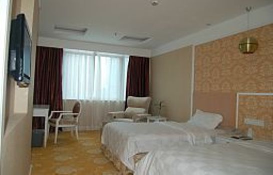 Room Guangsheng International
