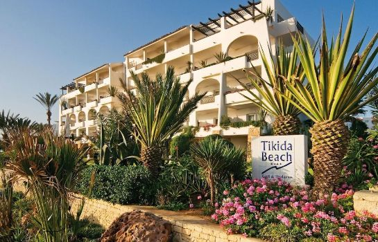 Picture Riu Tikida Beach - Adults Only