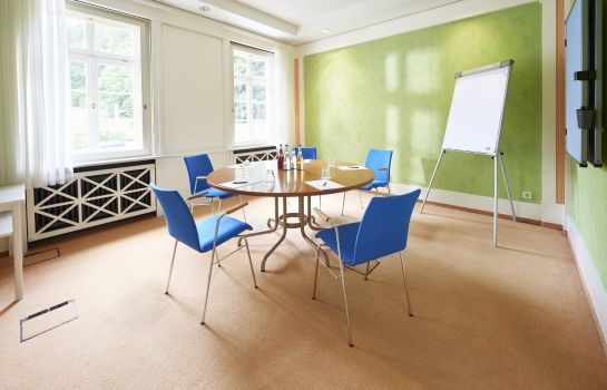 Conference room Hotel Therme Bad Teinach