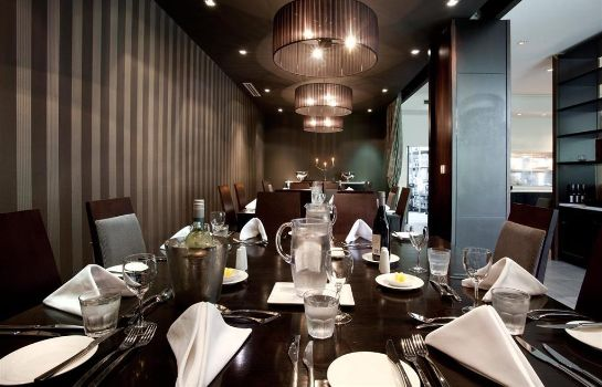 Ristorante RYDGES ON SWANSTON MELBOURNE