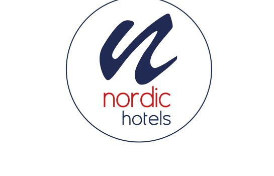 Zertifikat/Logo Hotel Domicil Berlin by Golden Tulip