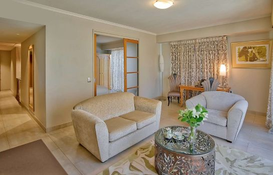 Suite The Playford Adelaide - MGallery