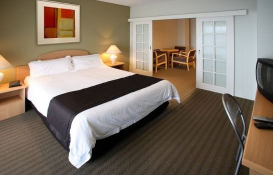 Zimmer ALL SUITES PERTH