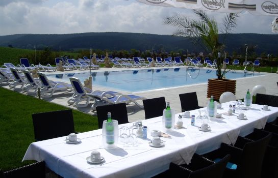 Terrasse Fair Resort