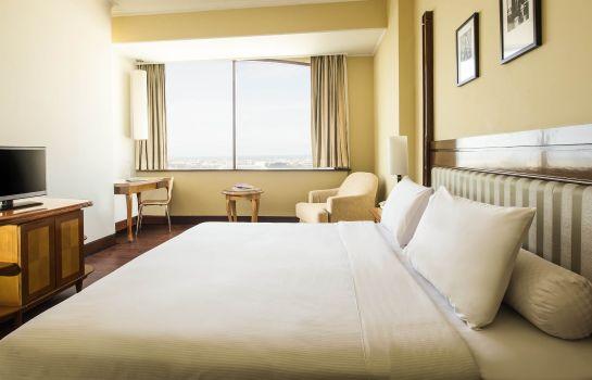 Hotel Ibis Jakarta Mangga Dua Great Prices At Hotel Info