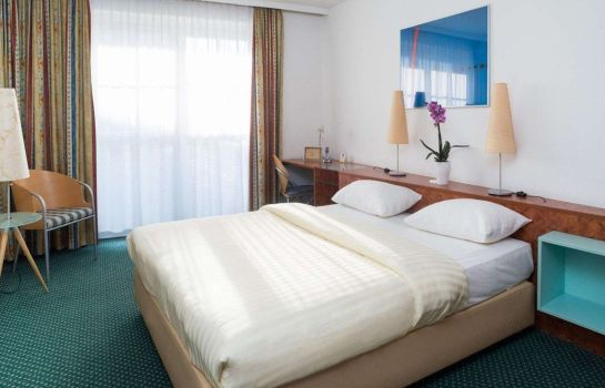 Camera Star Inn Hotel Premium Graz by Quality