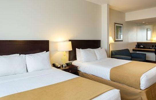 Kamers Clarion Hotel Grand Boutique