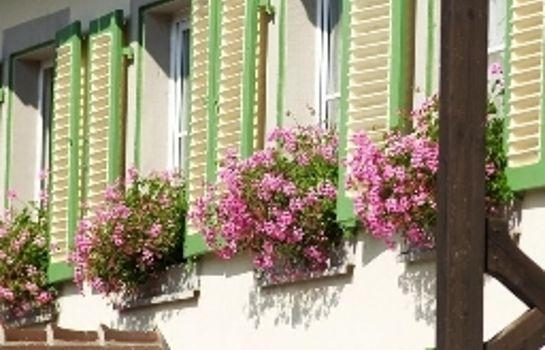 Hotel Sonne In Kirchzarten Hotel De