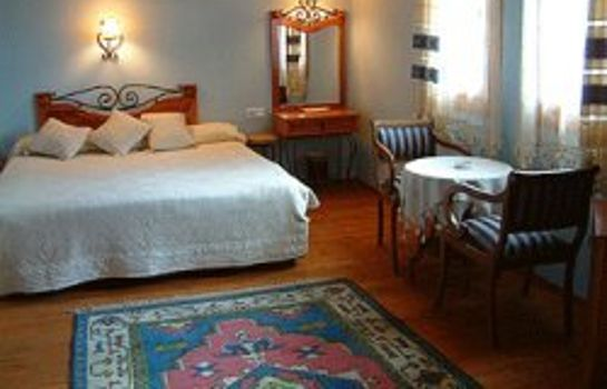 Suite Armagrandi Spina Hotel Special Category