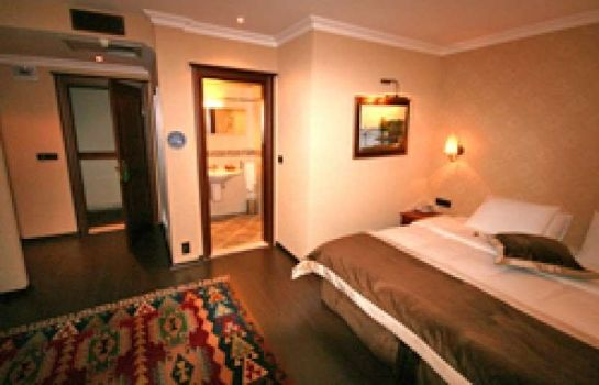 Kamers Armagrandi Spina Hotel Special Category