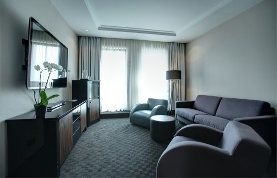 Suite New Berlin