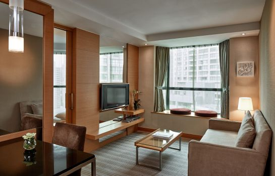 Suite Junior Two MacDonnell Road