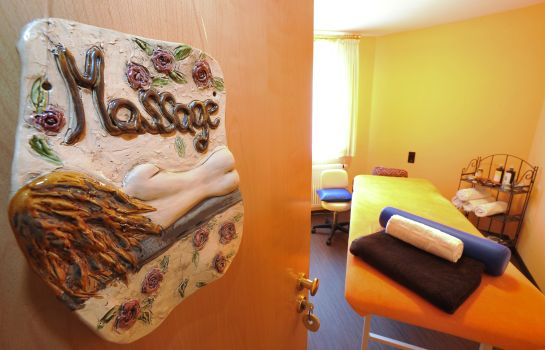 Massage room Obere Mühle