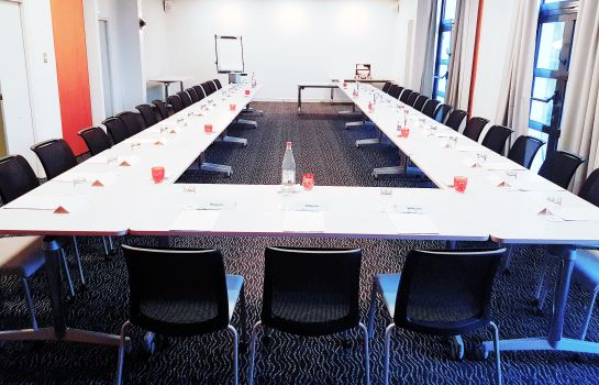 Meeting room Holiday Inn CALAIS - COQUELLES