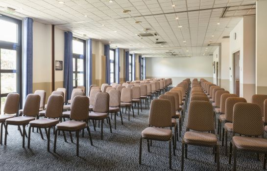 Conference room Holiday Inn CALAIS - COQUELLES
