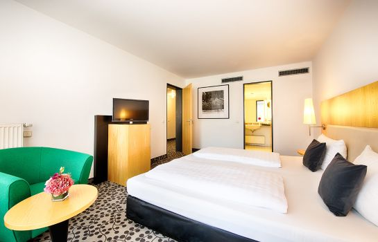 Achat Hotel Offenbach Plaza Offenbach Am Main Great Prices At Hotel Info