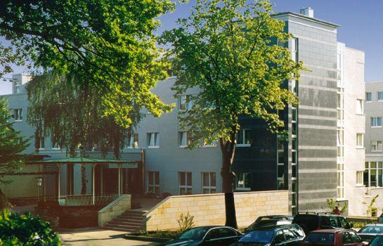 Wienecke xi designhotel congresscentrum hannover for Wienecke xi designhotel congress