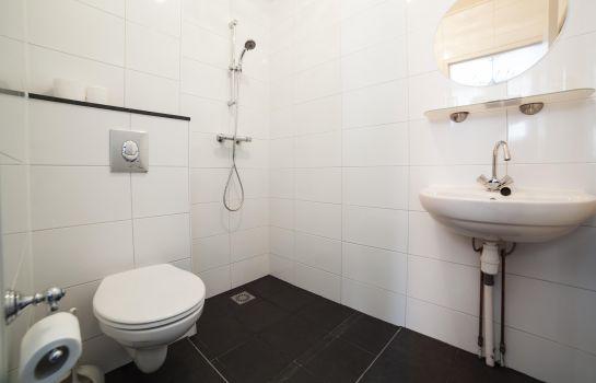 Hotel Stad en Land - Alkmaar – HOTEL INFO