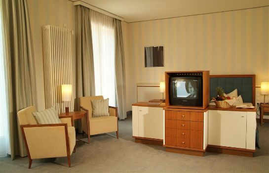 Suite Welcome Hotel Meschede/Hennesee