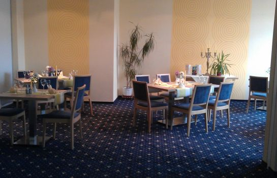 Tagungen City Hotel Cottbus