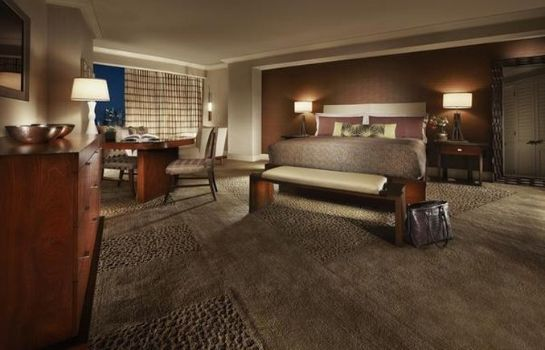 Zimmer MGM Mandalay Bay Resort and Casino