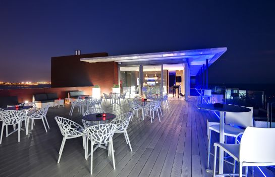 Eventos Barceló Illetas Albatros AdultsOnly