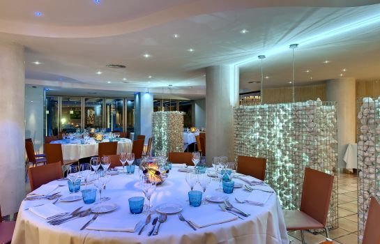 Restaurante Barceló Illetas Albatros AdultsOnly