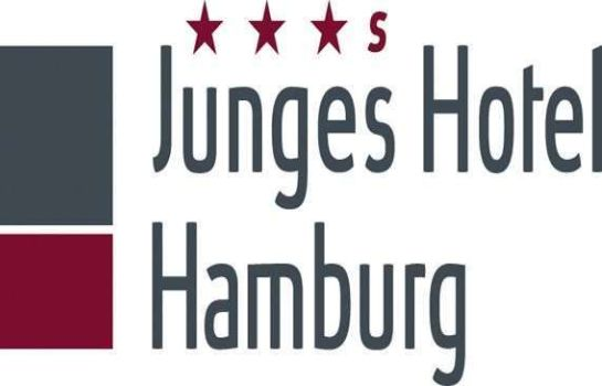 Certificate/Logo Junges Hotel