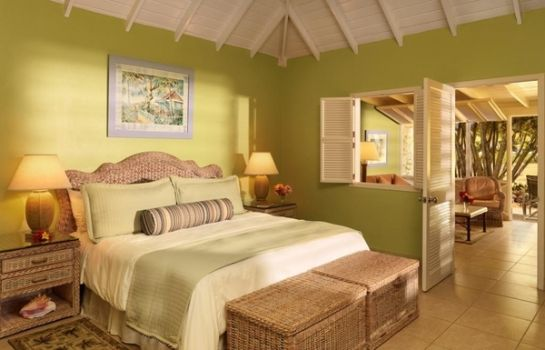 Suite NISBET PLANTATION BEACH CLUB