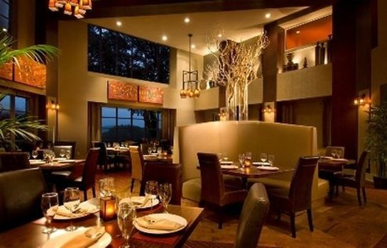 Ristorante Omni Barton Creek Resort & Spa