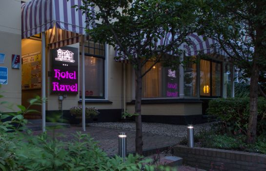 Picture Ravel