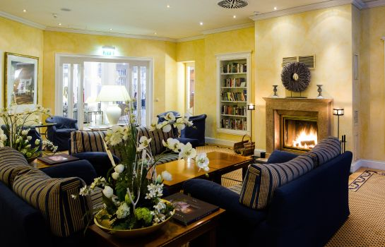 Grand Hotel Binz – HOTEL DE