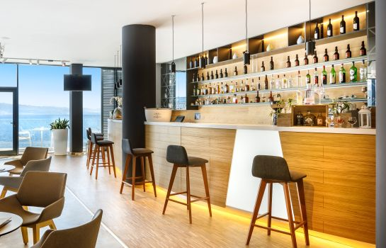 Hotel-Bar Smart Selection Hotel Istra