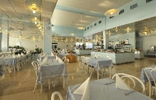 Restauracja Zorna All Inclusive