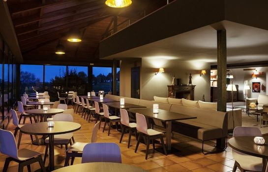 Restaurante TorreMirona Golf & Spa Resort