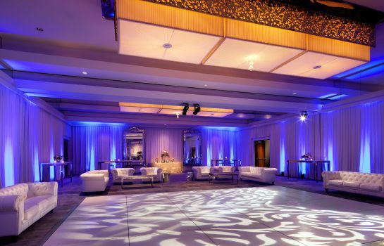 Salle de séminaires SLS Hotel a Luxury Collection Hotel Beverly Hills