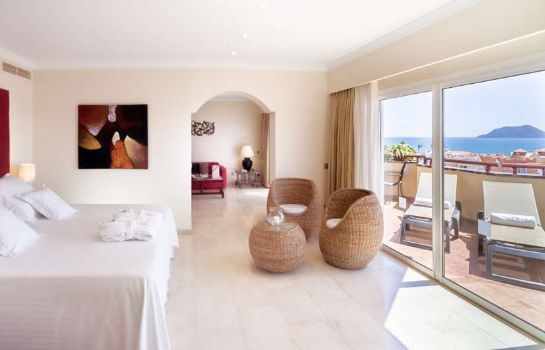 Suite Barceló Corralejo Bay